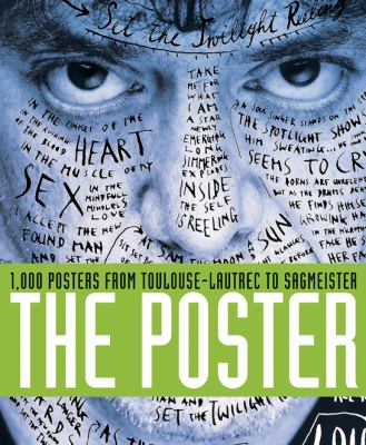 The Poster cover