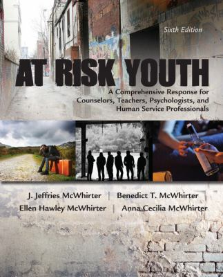 At-Risk Youth-cover