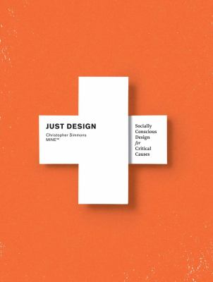 Just Design cover