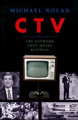 CTV cover